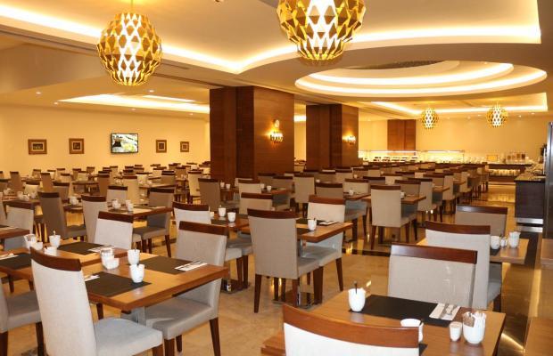 фото отеля Tuyap Palace изображение №17