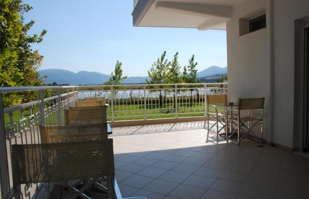 фото отеля Hotel Kastri изображение №17
