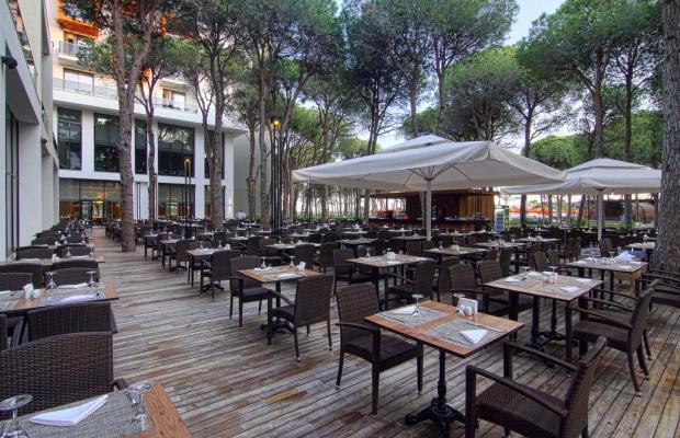 фото отеля Trendy Lara изображение №9