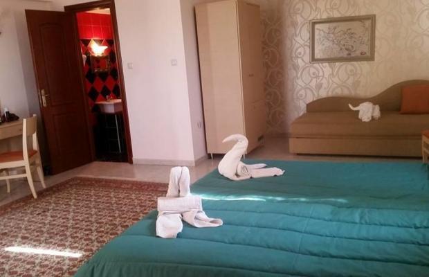 фотографии Heraion Hotel изображение №16