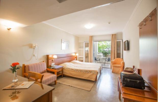 фотографии отеля John & George изображение №11