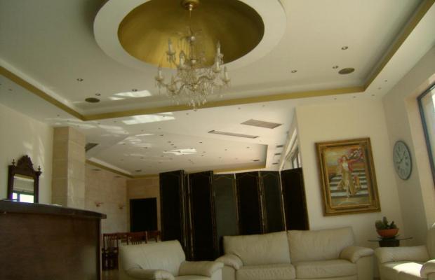 фото отеля Metropole изображение №13