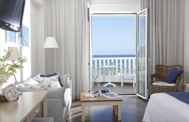 фотографии отеля Artina Nuovo изображение №75