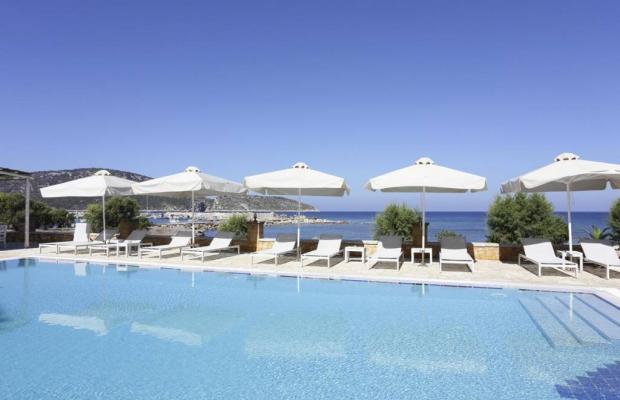 фото отеля Artina Nuovo изображение №9