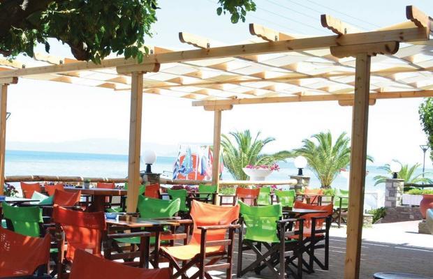фото отеля Polychrono Beach изображение №13