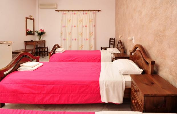 фото отеля Anna Pension изображение №37