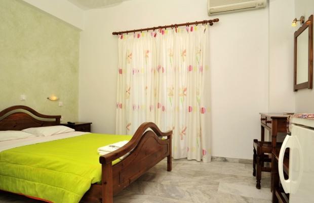 фотографии отеля Anna Pension изображение №31