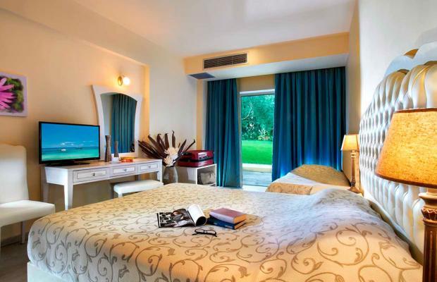 фото отеля Portes Beach Hotel изображение №17