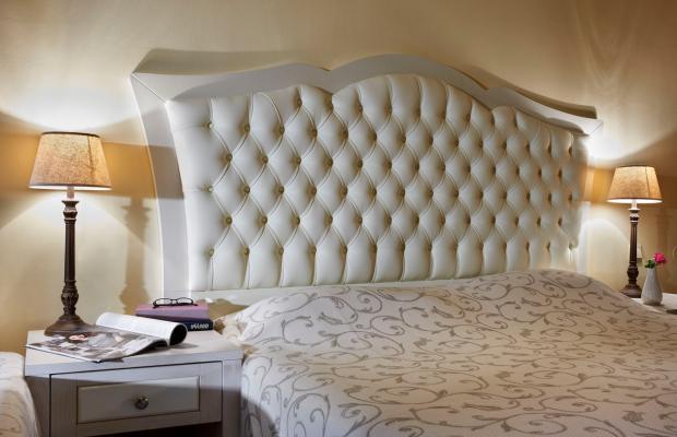 фото отеля Portes Beach Hotel изображение №13