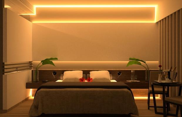 фото отеля Angela Suites & Lobby изображение №21