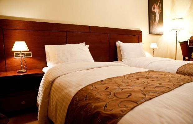фото отеля Dias Boutique Hotel изображение №21