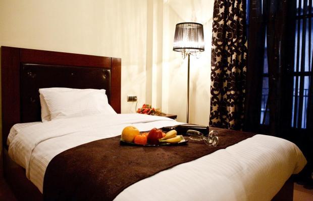 фото Dias Boutique Hotel изображение №14
