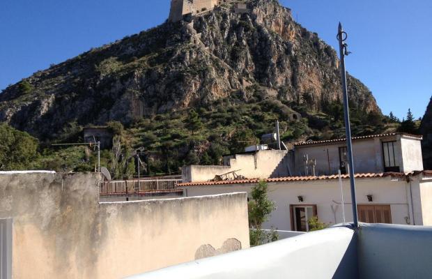 фотографии отеля Dias Boutique Hotel изображение №3