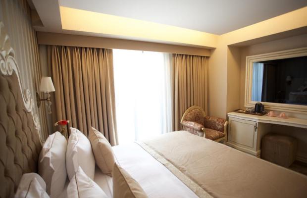фото отеля Anthemis Hotel изображение №45