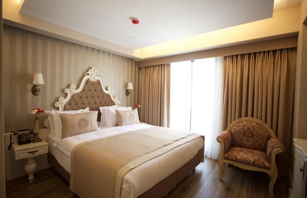 фотографии Anthemis Hotel изображение №36
