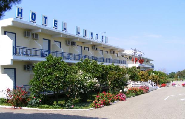 фото отеля Lintzi изображение №17
