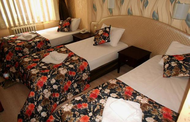 фото Hotel Bosfor изображение №10