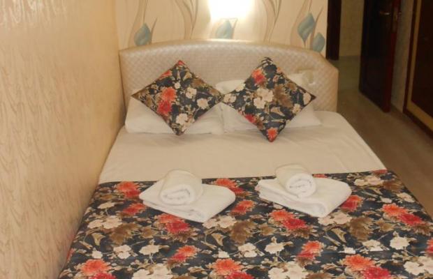 фотографии Hotel Bosfor изображение №8