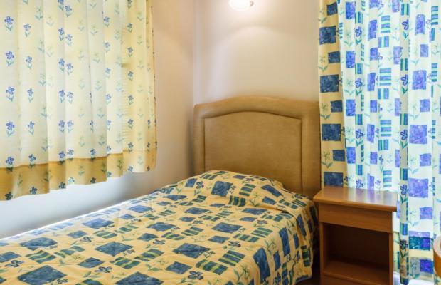 фото отеля Epidavria изображение №21