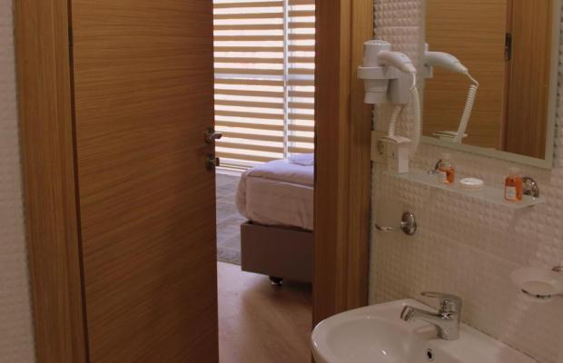 фото отеля Avcilar Dedem Hotel изображение №13