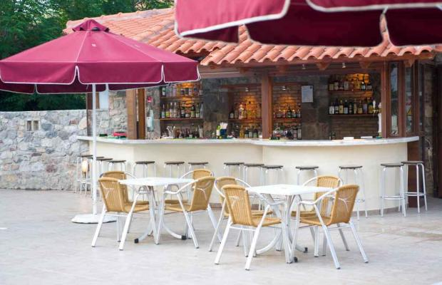 фото отеля Esperia Hotel изображение №21