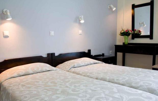 фото отеля Esperia Hotel изображение №9