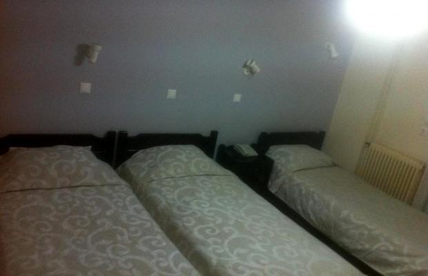фото отеля Esperia Hotel изображение №5