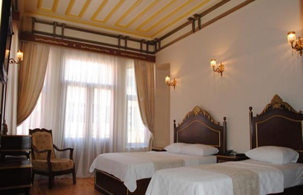 фотографии отеля Hotel Gedik Pasa Konagi изображение №11