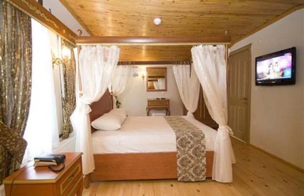 фото Hotel Gedik Pasa Konagi изображение №10