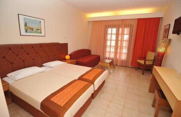 фото Xenios Possidi Paradise Hotel изображение №2