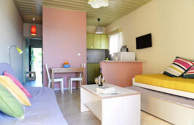 фото Esperides Apartments изображение №30