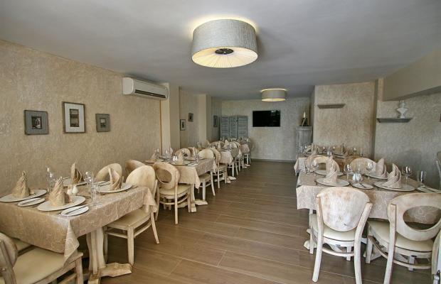 фотографии отеля Rahoni Cronwell Park Hotel изображение №47