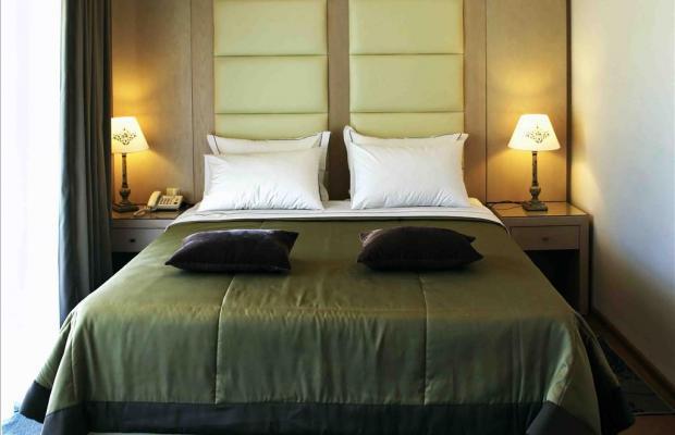 фотографии Rahoni Cronwell Park Hotel изображение №8
