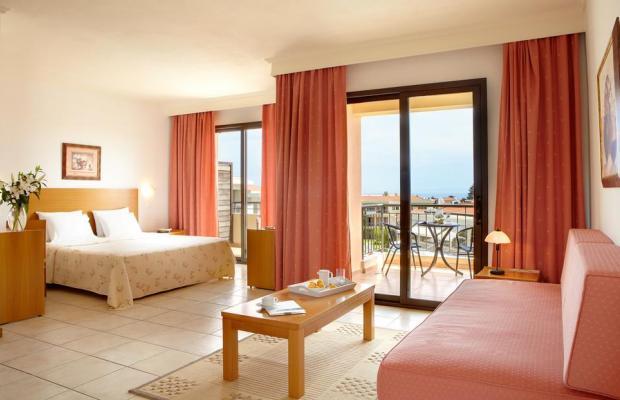 фото Renaissance Hanioti Resort изображение №6