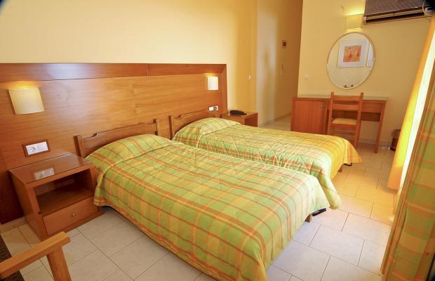 фото отеля Navarone изображение №17