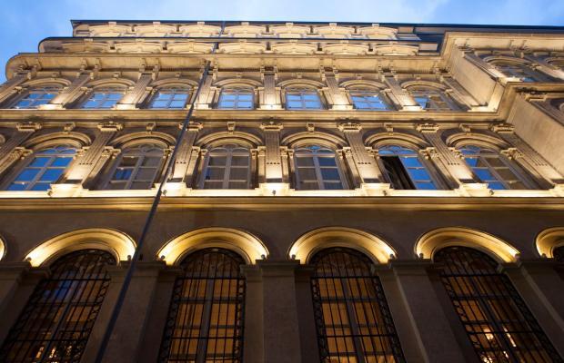 фотографии отеля Vault Karakoy, The House Hotel изображение №3