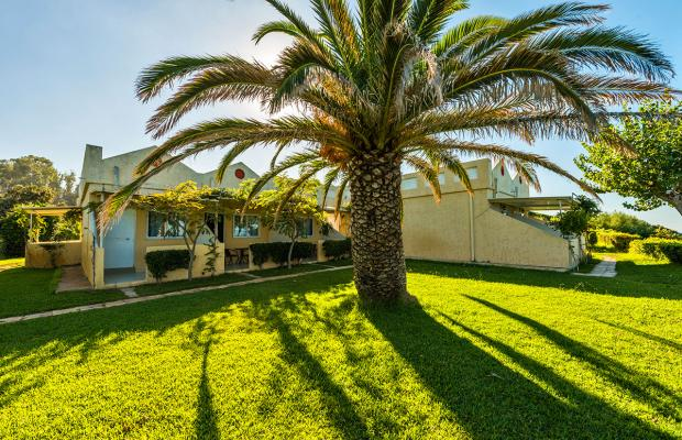 фотографии Niforeika Beach Hotel & Bungalows изображение №40