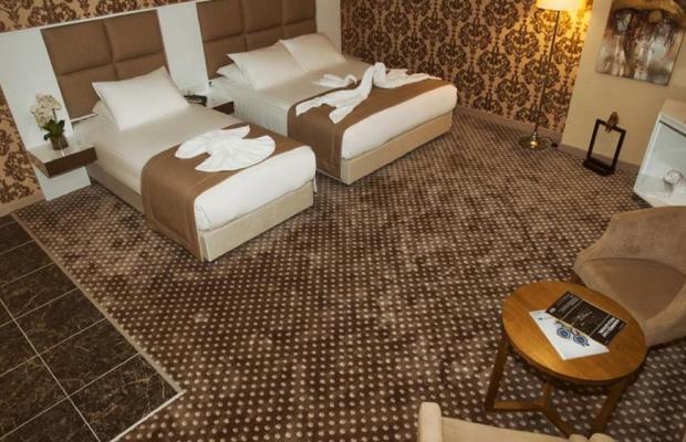 фото отеля Comfort Haramidere изображение №33