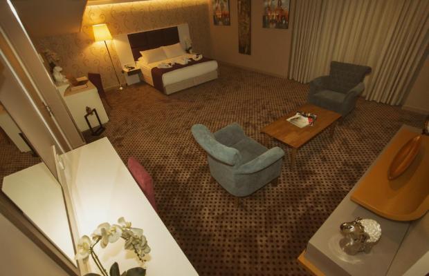 фотографии Comfort Haramidere изображение №24