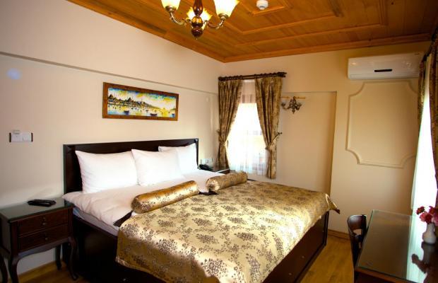 фото Fides Hotel Old City изображение №22