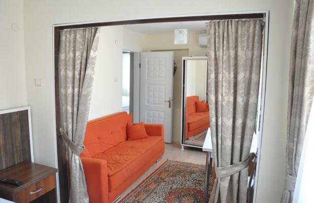 фото Fides Hotel Old City изображение №6