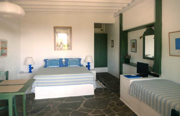 фото Niriides Villas изображение №6