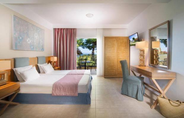 фото отеля Alkion Hotel изображение №17