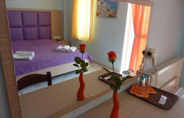 фото отеля White Rose изображение №5