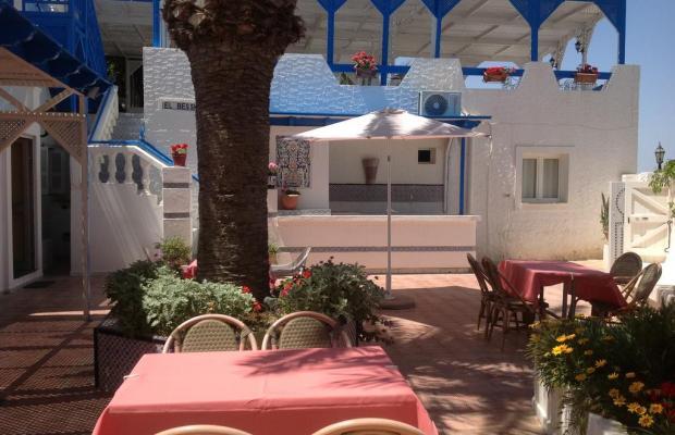 фотографии Hotel Dar Ali изображение №36