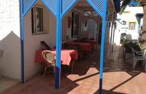 фотографии Hotel Dar Ali изображение №28