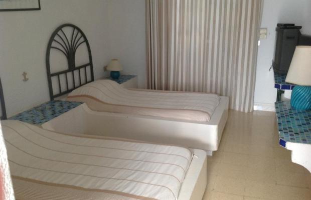 фотографии отеля Hotel Dar Ali изображение №7