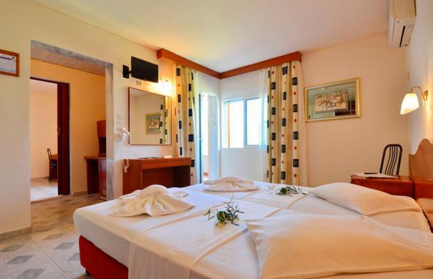 фото отеля Sousouras Beach изображение №25