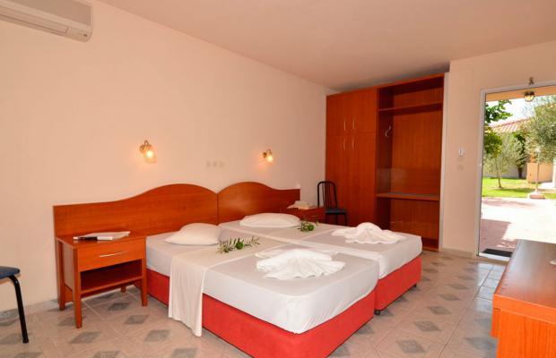 фото отеля Sousouras Beach изображение №13