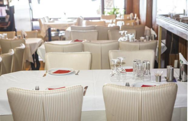 фото Hotel Zografos изображение №2